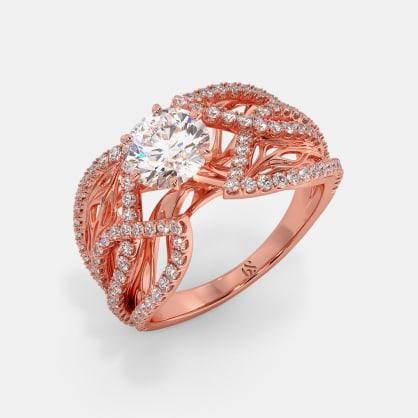 The Balan Ring