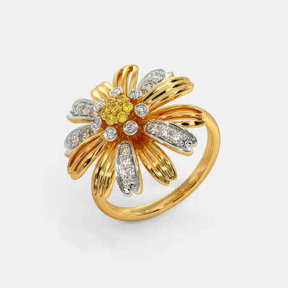 The Miano Ring