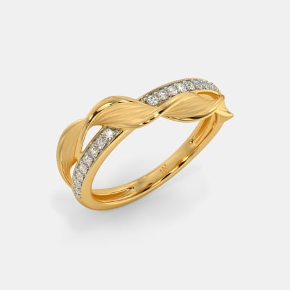 The Aatiya Ring