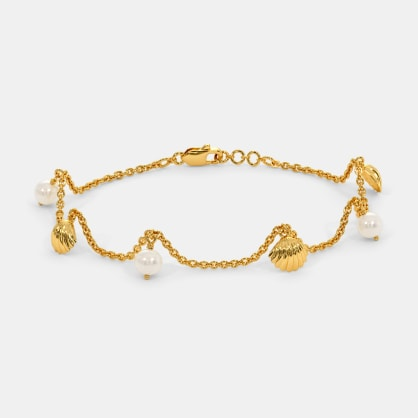 The Ladari Bracelet