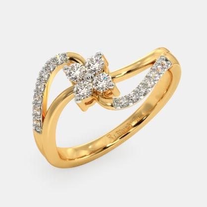 The Tori Ring