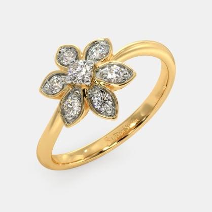 The Atreyi Ring
