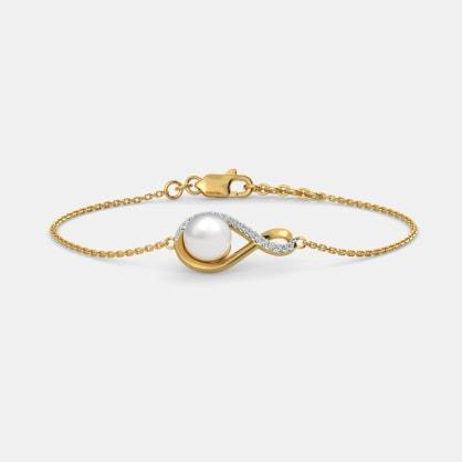 The Traci Bracelet