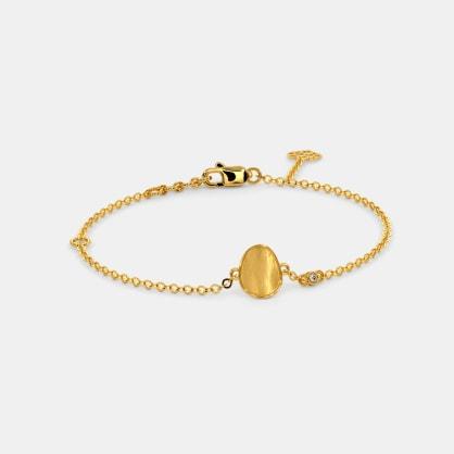 The Elegante Bracelet