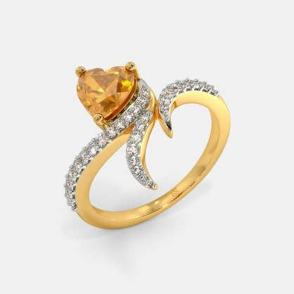 The Vihana Ring