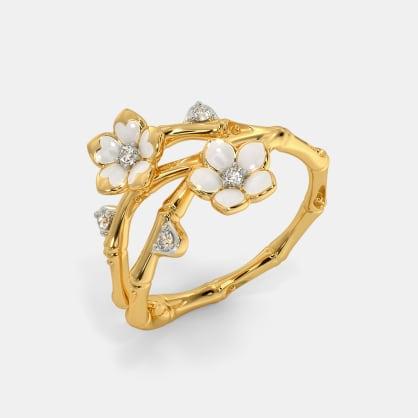 The Vaiana Ring