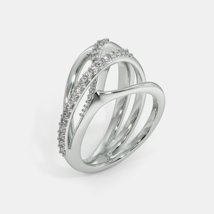 The Linnea Ring