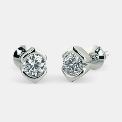 The Sublime Artistic Cute Earrings