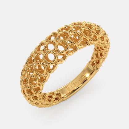 The Adney Ring