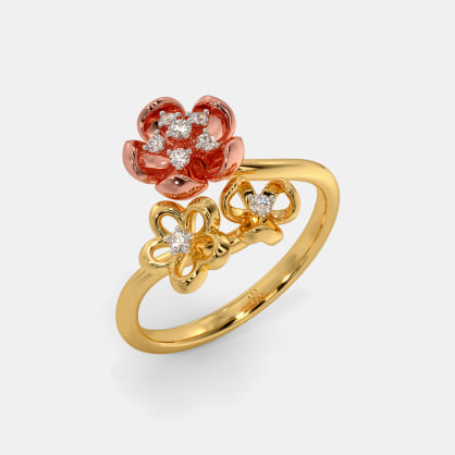 The Marini Ring