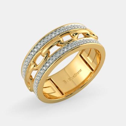 The Elaan Ring