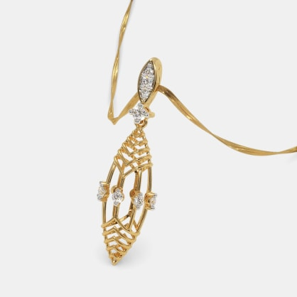 The Robyl Pendant