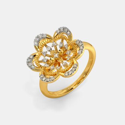 The Soneri Ring