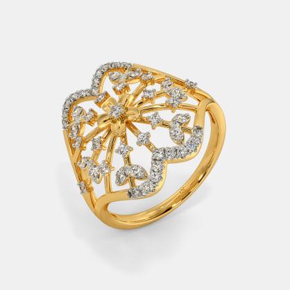 The Sera Ring