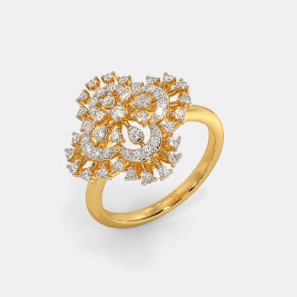 The Penina Ring