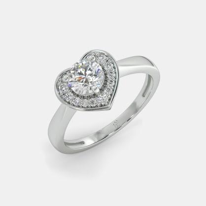 The Vasiliki Ring