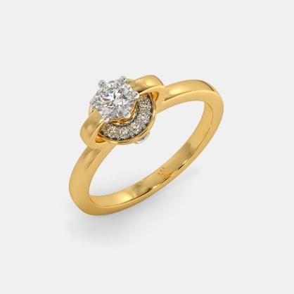The Ageta Ring