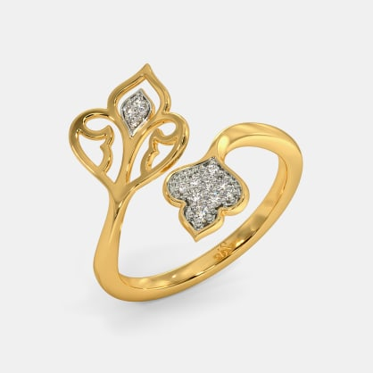 The Abdiel Ring
