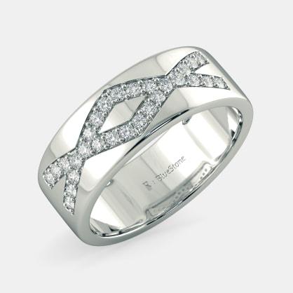 The Casanova Ring