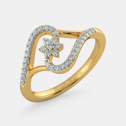 The Farisha Ring