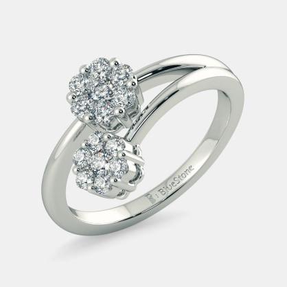 The Diva Ring