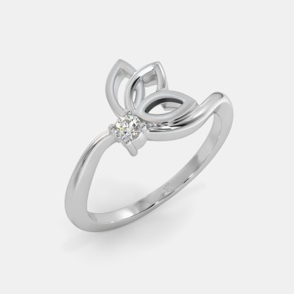 The Alyson Ring