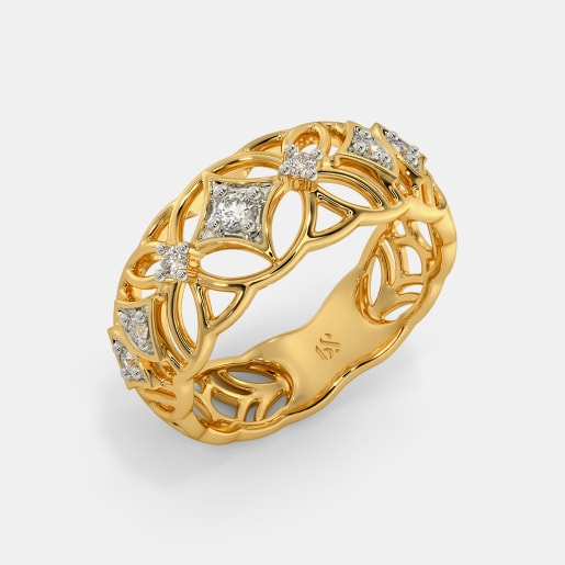 The Araceli Ring