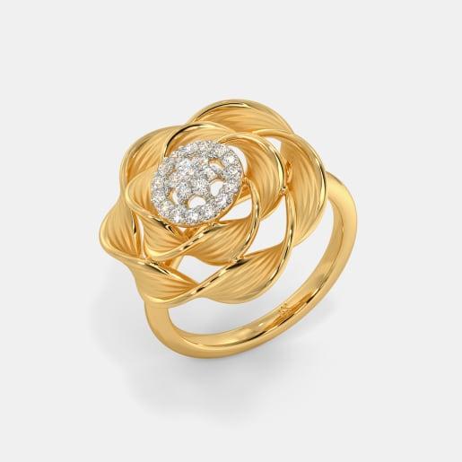 The Aaniya Ring