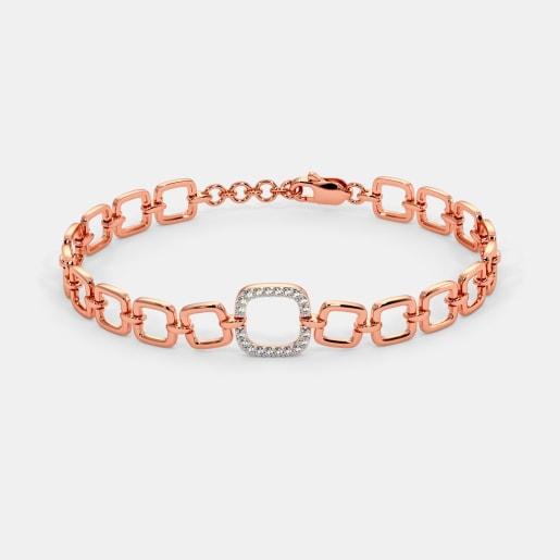 The Sofie Bracelet