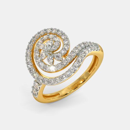 The Diza Ring