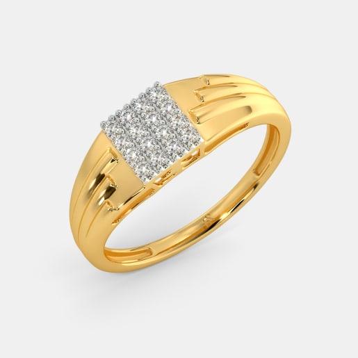 The Suzu Ring