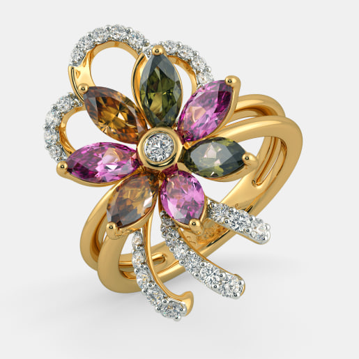 The Fabia Ring