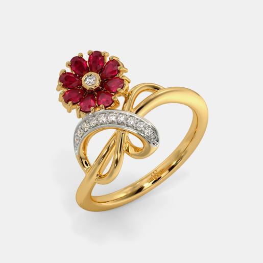The Aapita Ring