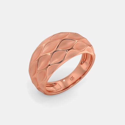 The Melian Ring