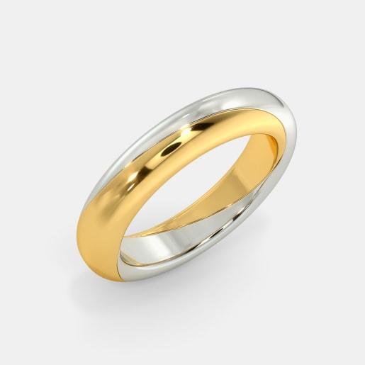 The Killian Ring