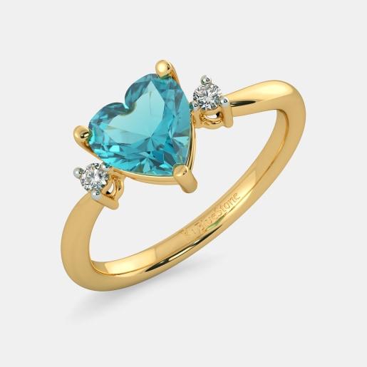 The Mirella Ring