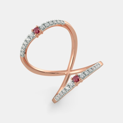 The Kendra Ring