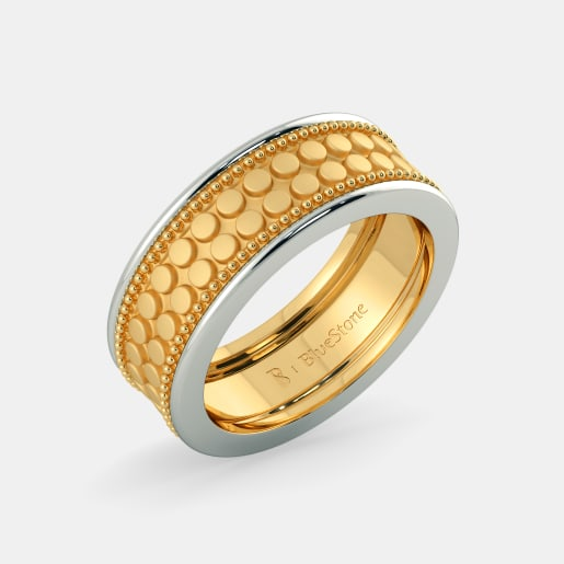The Chynna Ring