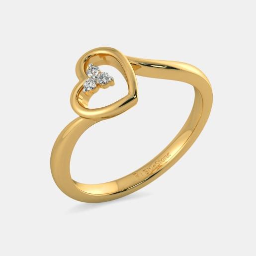 The Orpita Ring