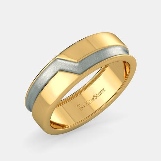 The Leonardo Ring
