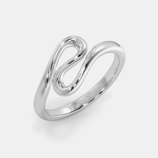 The Diaz Ring