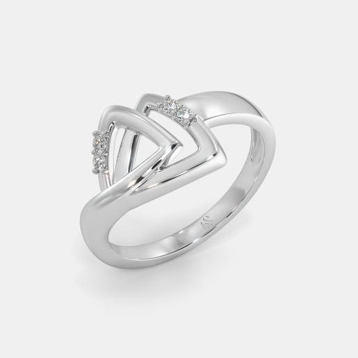The Raliyan Ring