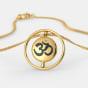The Dvanda Pendant