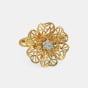 The Lilium Ring
