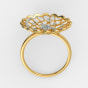 The Emmeline Ring