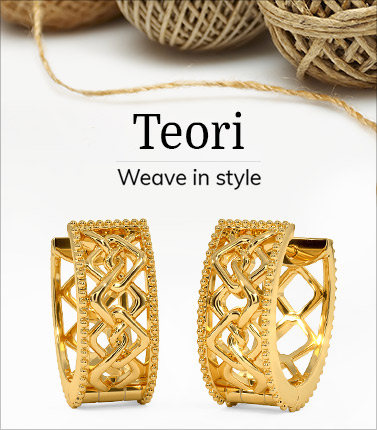 Teori Collection